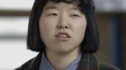 """Sao Hàn bị nghi bán dâm: """"Nhìn tôi có giống gái bao?"""""""