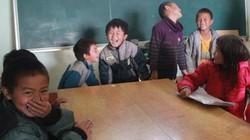 Chân dung nghi phạm xâm hại hàng loạt học sinh ở Lào Cai