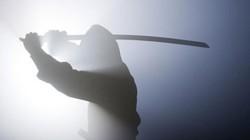Lời giải về thế giới thần bí của Ninja Nhật Bản