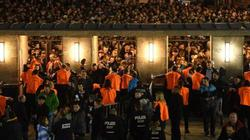 IS định khủng bố Euro 2016 bằng bom hóa học?