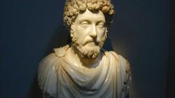 10 hoàng đế vĩ đại nhất trong lịch sử La Mã cổ đại