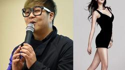 CEO làng giải trí xứ Hàn bác tin đồn môi giới mại dâm