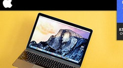 Vì sao Apple vẫn là thương hiệu máy tính hàng đầu thế giới?