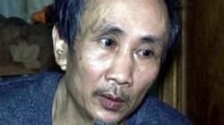 Ông Hàn Đức Long bị tố hiếp dâm, dấu hiệu của sự trả thù?