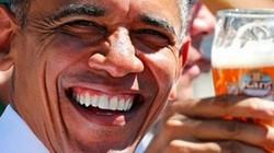 Obama được hưởng những đặc quyền nào khi về hưu?