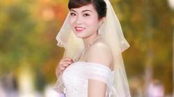 Vợ ba kém danh hài Chiến Thắng 15 tuổi xinh đẹp cỡ nào