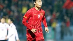 ĐIỂM TIN TỐI (2.1): Đội bóng hạng 5 K.League muốn chiêu mộ Mạc Hồng Quân