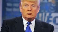 Quốc hội Mỹ quyết ngăn Trump dỡ bỏ các biện pháp trừng phạt Nga