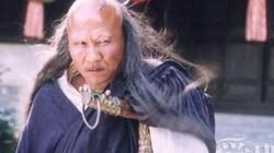 """Sao võ thuật """"ác"""" nhất màn ảnh TQ mắc bệnh quái đản"""