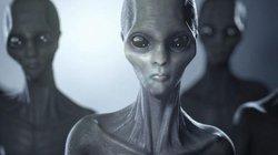 Phát hiện sự sống ngoài hành tinh ngay trong năm nay?