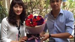 Cặp đôi vàng của bóng chuyền Việt Nam chính thức… se duyên