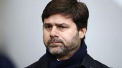"""HLV Pochettino """"đổ thêm dầu"""" trước derby London với Chelsea"""