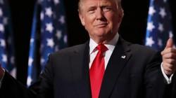 Trump chọn người chỉ trích TQ làm đại diện thương mại Mỹ