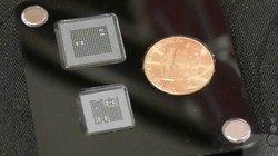 Tiết lộ hình ảnh và thông số chip xử lý Snapdragon 835