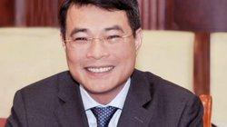 Thủ tướng khen Thống đốc Lê Minh Hưng điều hành không gây sốc