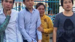 3 thanh niên bị oan sai ở Cà Mau đòi tăng tiền bồi thường
