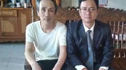 """""""Tử tù oan"""" Hàn Đức Long đề nghị sớm được xin lỗi công khai"""