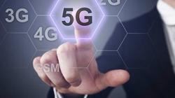 Internet 5G sẽ đến với thế giới trong năm 2020