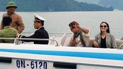 """Soi chốn ở """"sang chảnh"""" của người nổi tiếng khi đến Việt Nam"""