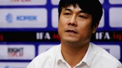 HLV Hữu Thắng chỉ ra hai cái thiếu của bóng đá Việt Nam