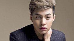 Noo Phước Thịnh đáp trả khi bị ném đá nghi ngờ vai trò HLV The Voice