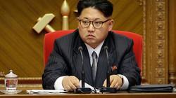 Biệt đội đặc nhiệm Mỹ-Hàn khiến Kim Jong Un lo sợ