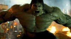 Căng thẳng với 6 phim hay nhất trên HBO, Cinemax, Star Movies