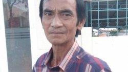 Tòa án chỉ chấp nhận bồi thường cho ông Huỳnh Văn Nén 6,8 tỷ