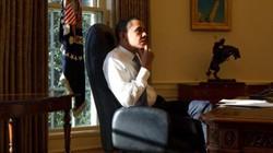 Obama có tranh thủ ân xá cho Hillary Clinton trong ngày cuối làm tổng thống?