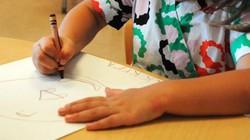 10 dấu hiệu dự báo con bạn sẽ học thành tài