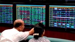 """Chứng khoán trực tuyến hôm nay: Giới đầu tư tiếp tục """"găm"""" cổ phiếu?"""