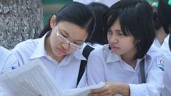 Dự thảo giáo dục phổ thông: Giảm môn học, tăng phân luồng