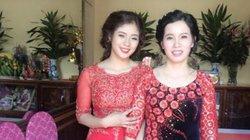 Bà mẹ U50 trẻ đẹp hơn con gái 20 tuổi, cộng đồng mạng sửng sốt