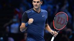 10 nam VĐV kiếm tiền nhiều nhất năm 2016: Federer số một