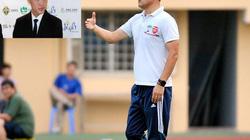 ĐIỂM TIN TRƯA (13.1): HLV Gangwon FC hứa hẹn với Xuân Trường