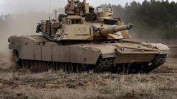 Kremlin: Mỹ rầm rộ đưa quân, vũ khí đến Ba Lan đe dọa Nga