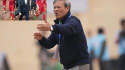 """ĐIỂM TIN TỐI (13.1): HLV Lê Thụy Hải """"mách nước"""" cho HLV Hữu Thắng"""