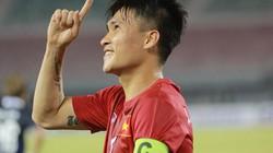 ĐIỂM TIN TỐI (15.1): CĐV TP HCM kêu gọi Công Vinh trở lại thi đấu