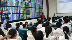 Chứng khoán trực tuyến hôm nay 16.1: Cổ phiếu nào sẽ trở thành tâm điểm?