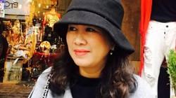 Nhà văn Thu Huệ: Tôi muốn hỏi vì sao nhà thơ Xuân Quỳnh trượt giải thưởng?