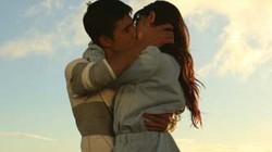 """Kênh VTV1 ra mắt phim ngôn tình  """"Dưới bầu trời xa cách"""""""