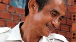 Clip: Khi nào ông Huỳnh Văn Nén nhận được tiền bồi thường?