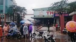Đà Nẵng tặng quà Tết cho 160 hộ dân bị ảnh hưởng vì nhà máy thép