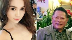 """Hoàng Kiều cảm ơn fan hâm mộ, Ngọc Trinh """"cạnh khóe"""" người soi mói"""