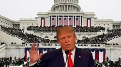Kẻ thù bí ẩn tại các lễ nhậm chức của tổng thống Mỹ