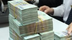 Người gửi tiền càng cuối năm càng hưởng lợi