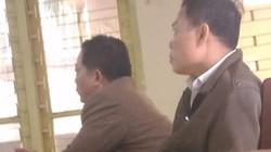 Chưa tuyên án 2 bị cáo làm oan ông Nguyễn Thanh Chấn