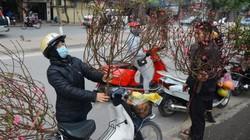 'Người Việt hoang phí cho Tết vì sĩ và phông văn hóa thấp'