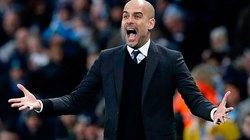 Bị Tottenham cầm hoà, Guardiola chê học trò dứt điểm kém