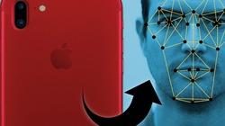 iPhone 8 sẽ dùng công nghệ nhận diện khuôn mặt